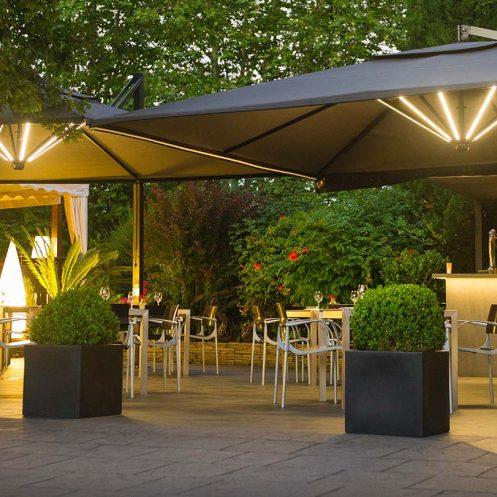 bar-terraza04.jpg